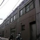 プラザ飯田橋 建物画像1