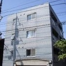 プリアムス本郷 建物画像1