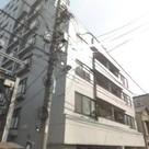 日興パレス雷門 建物画像1