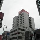 タキゲンビル 建物画像1