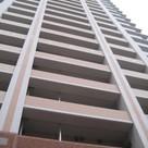 プラウドタワー東五反田 建物画像1