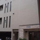 ベレール新宿御苑 建物画像1