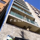 Kuramae 3 min Apartment Building Image1