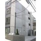ゼスティ神楽坂Ⅱ(ZESTY神楽坂Ⅱ) 建物画像1