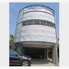 MKグランデ 建物画像1