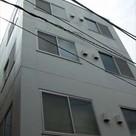 コーポTO 建物画像1