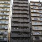 ルーブル文京音羽 建物画像1