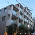 レジディア千鳥町(旧パシフィックレジデンス千鳥町) 建物画像1
