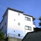 カーサ千寿 建物画像1
