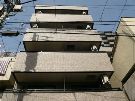 ジョウゼンジビル 建物画像1