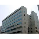 竹橋ヒルズ 建物画像1