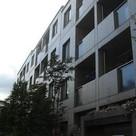 エル・ヴィエント・デ初台 建物画像1