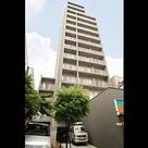 サントコア神楽坂 建物画像1