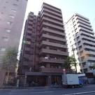 コスモ浅草パークフォルム 建物画像1