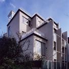 シュロスミーナ白金台(旧アスカⅡ白金台) 建物画像1