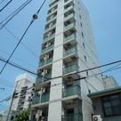 ファーストプレイス菊川 建物画像1