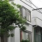 下目黒ポイント 建物画像1