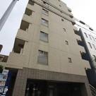 菱和パレス中野新橋壱番館 建物画像1