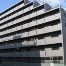 ルーブル高田馬場弐番館 建物画像1