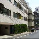 ディアシティ赤坂西館 建物画像1
