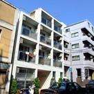 デア・ケーニッヒ 建物画像1
