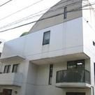 ベルエール加藤 建物画像1