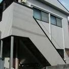 TYハイツ 建物画像1