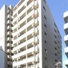 ガラ・シティ笹塚駅前 建物画像1