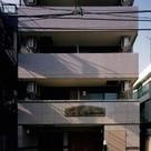 ガーラ渋谷本町 建物画像1