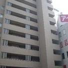 プレジール笹塚 建物画像1