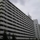 アベニュー高輪 建物画像1