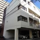 ハイツ塚原 建物画像1