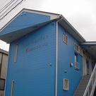 ツウィンガーデン駒沢 建物画像1