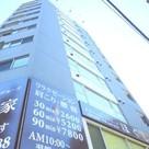 スパシエルクス五反田(旧クオーレ西五反田) 建物画像1