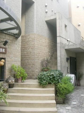 Y&Gパテオ 建物画像1