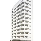 クレジデンス虎ノ門(旧虎ノ門デュープレックスリズ) 建物画像1