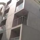 KDXレジデンス下馬(旧コート下馬) 建物画像1