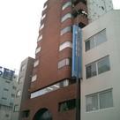 イースタンクロスアキバ 建物画像1