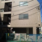 NOA YUSHIMA 建物画像1