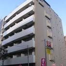 クレアール赤坂 建物画像1