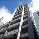 エクセレンテ神楽坂 建物画像1