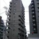 カテリーナ千駄木 建物画像1