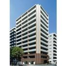 グラーナ上野 建物画像1