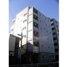 グランプレッソ河田町 建物画像1