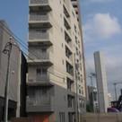 ベルファース松濤 建物画像1