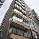 ソフィア西浅草 建物画像1