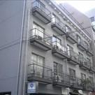 九段アビタシオン 建物画像1