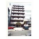 EJアパートメント 建物画像1