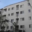 APAガーデンズ新宿戸山公園 建物画像1