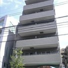 菱和パレス小石川後楽園 建物画像1